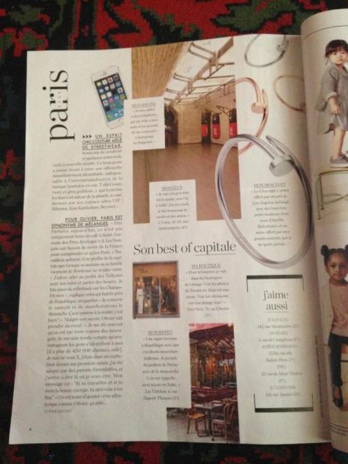 Nice piece Magazine ELLE 3.jpg