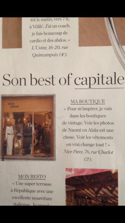 Nice piece Magazine ELLE 4.jpg