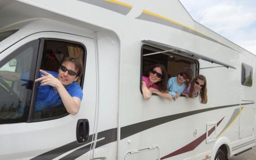 7772496243_camping-car-et-caravane.jpg