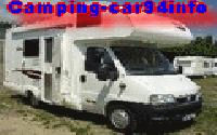 Camping-car94info