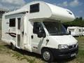 VACANCES : Camping-car94info
