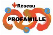 Mini_Logo_ProFam.png