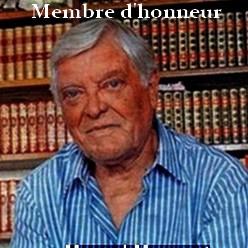 membre d'honneur.jpg