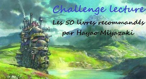 challenge-lecture-les-50-livres-recommandé-par-Hayao-Miyazaki.jpg