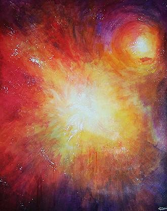 Le Phoenix d'Orion.png