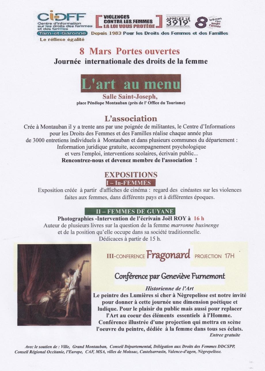 17-03-08 Montauban.jpg