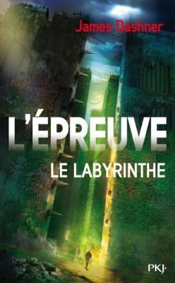 l-epreuve-tome-1---le-labyrinthe-2484282-250-400.jpg