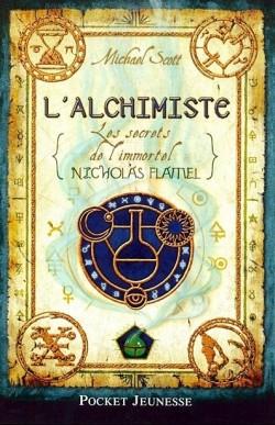 les-secrets-de-l-immortel-nicolas-flamel-tome-1---l-alchimiste-63058-250-400.jpg