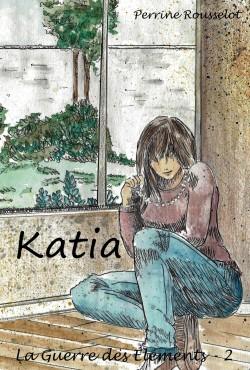 la-guerre-des-elements-tome-2----katia-414300-250-400.jpg