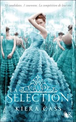 la-selection-tome-1---la-selection-945412-250-400.jpg