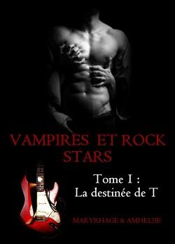 vampires-et-rock-stars-tome-1--la-destinee-de-t-454716-250-400.jpg