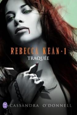 rebecca-kean-tome-1---traquee-144731-250-400.jpg