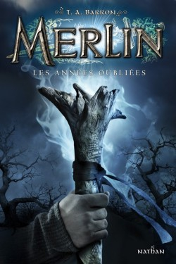 merlin-tome-1---les-annees-oubliees-3225733-250-400.jpg