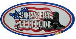 logo country attitude.jpg