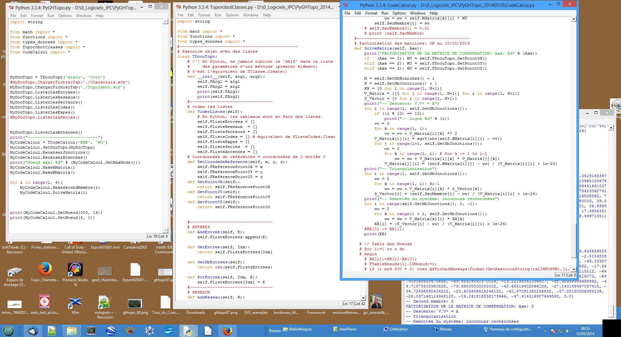 http://static.blog4ever.com/2014/04/772151/python_ghtopo.png