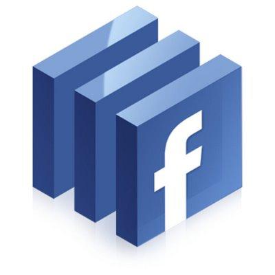 facebook-logo-3D.jpg