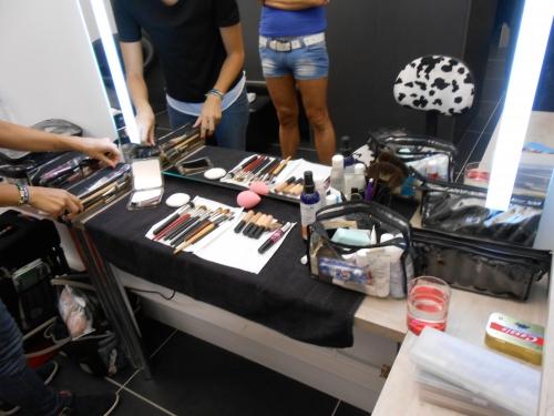 Cours de Maquillage Travesti.JPG