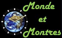 Monde et Montres