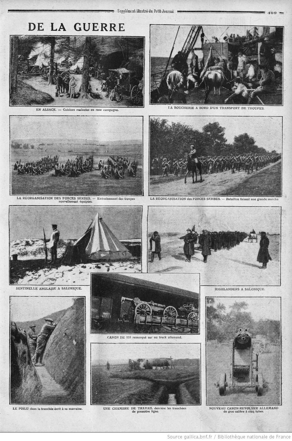 LPJ Illustre 1916-02-20 D.jpg