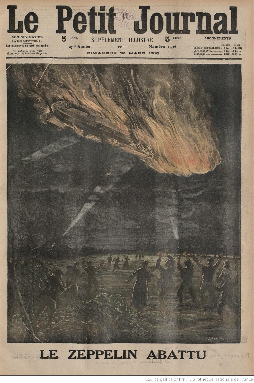 LPJ Illustre 1916-03-12 A.jpg