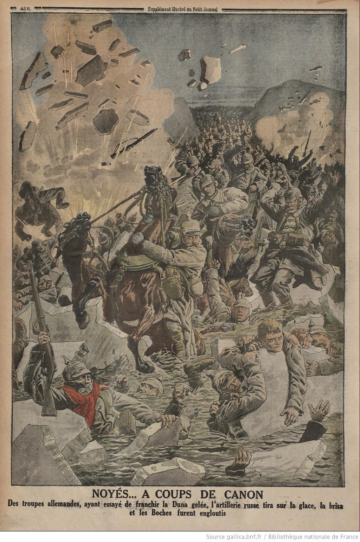 LPJ Illustre 1916-03-12 B.jpg