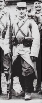 Paul Boucher 6-3 Image4 Soldat Auberger.jpg