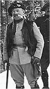 Paul Boucher 6-3 Image5 General Serret.jpg