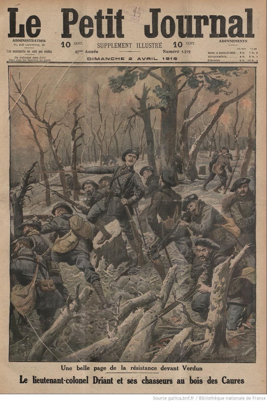 LPJ Illustre 1916-04-02 A.jpg