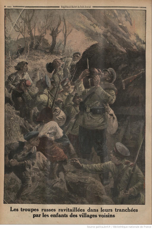 LPJ Illustre 1916-04-02 B.jpg