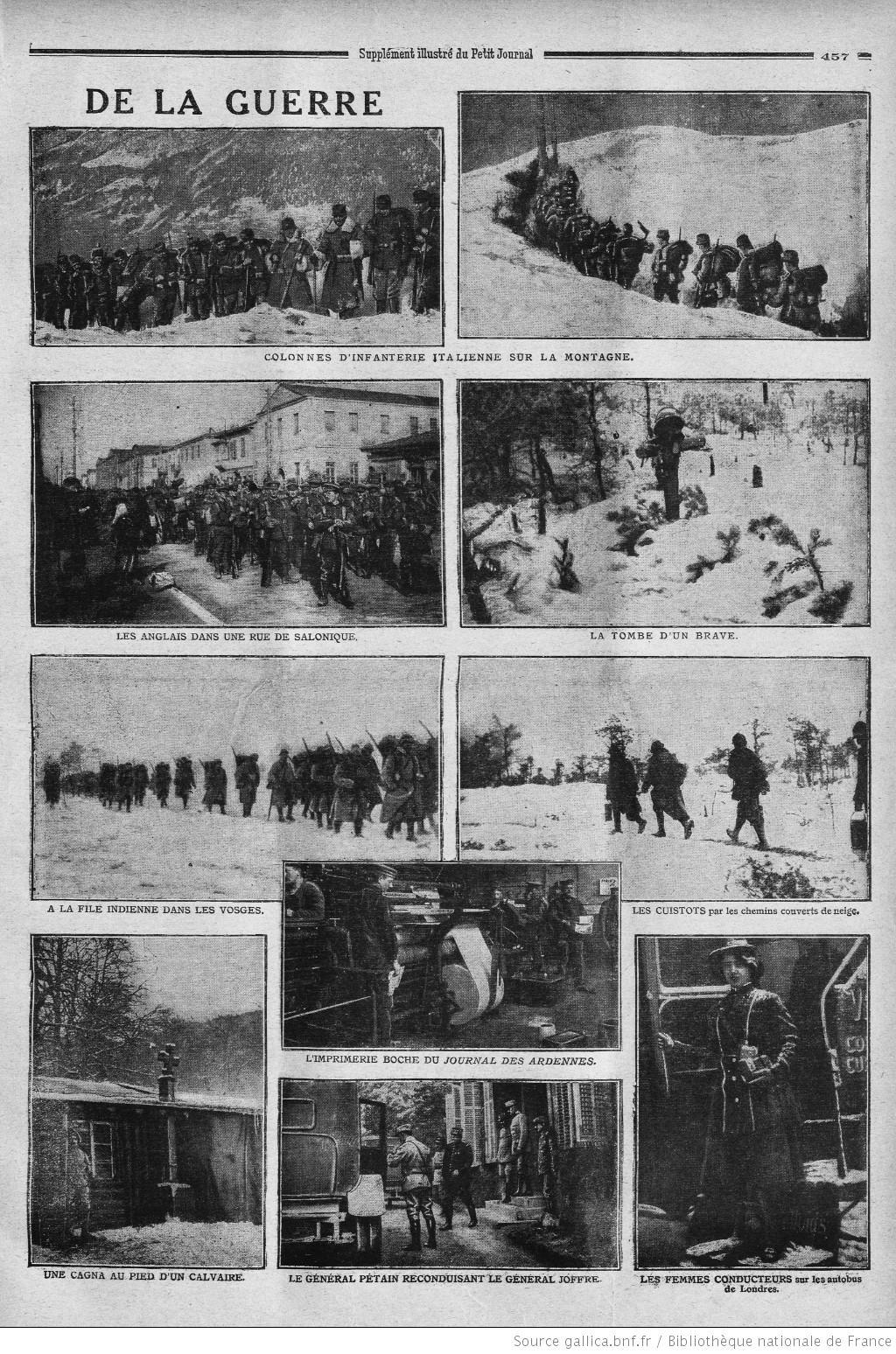 LPJ Illustre 1916-04-02 D.jpg