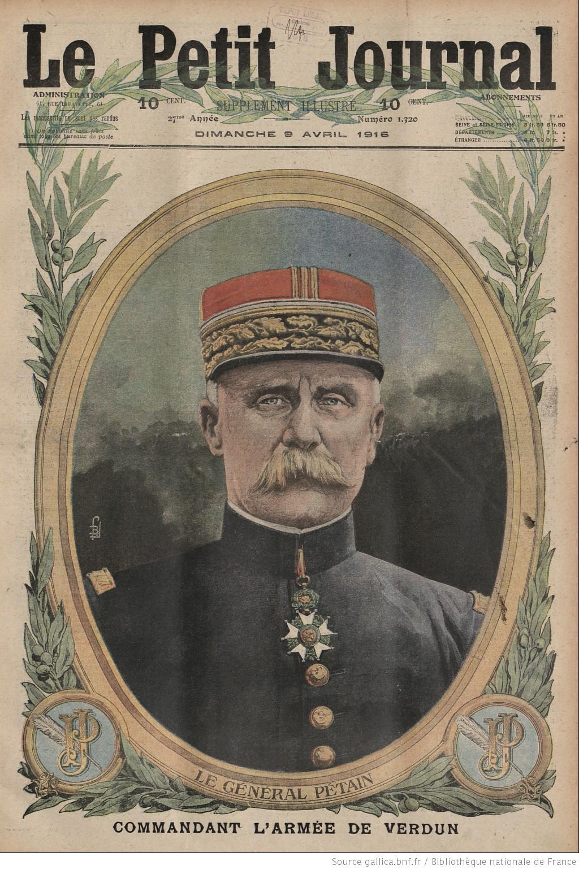 LPJ Illustre 1916-04-09 A.jpg