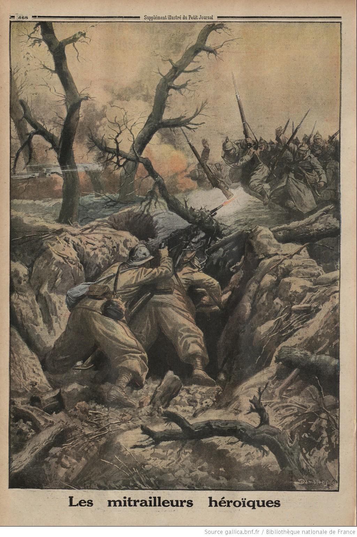 LPJ Illustre 1916-04-09 B.jpg
