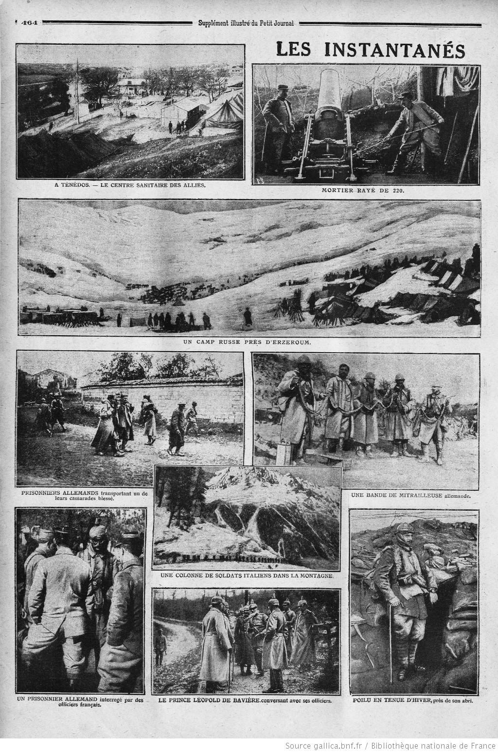 LPJ Illustre 1916-04-09 C.jpg