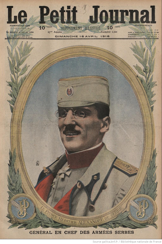 LPJ Illustre 1916-04-16 A.jpg