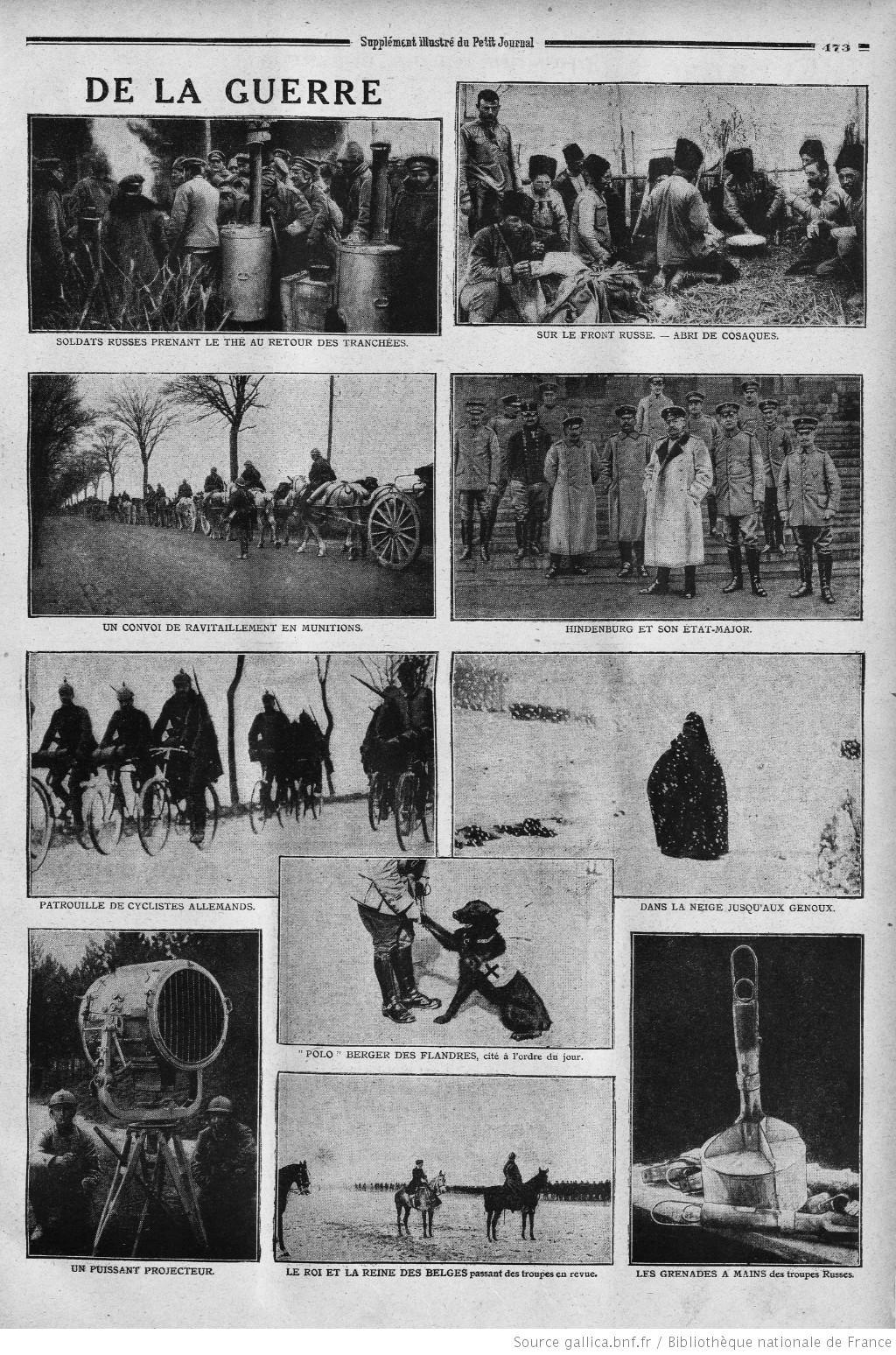 LPJ Illustre 1916-04-16 D.jpg