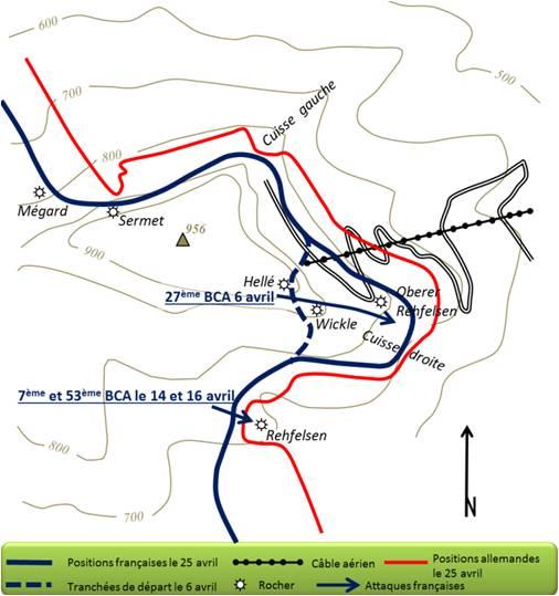 Paul Boucher 6-4 Image2 Positions 6-25 avril 1915.jpg