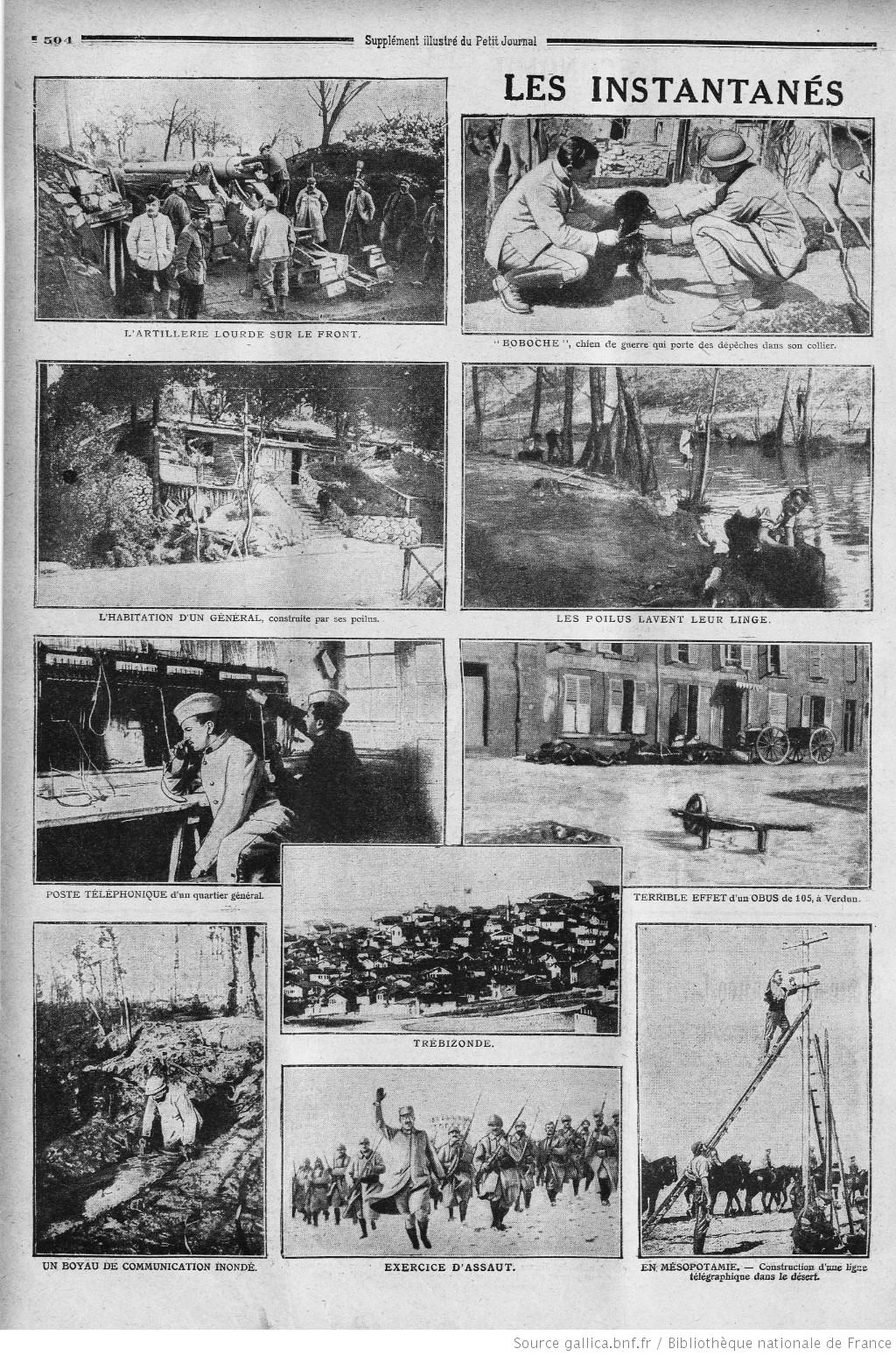 LPJ Illustre 1916-05-14 C.jpg