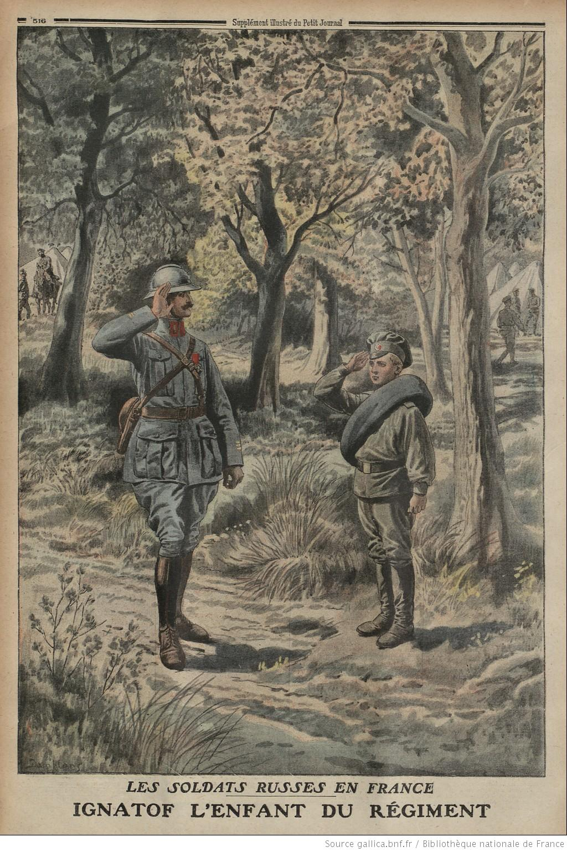 LPJ Illustre 1916-05-21 B.jpg