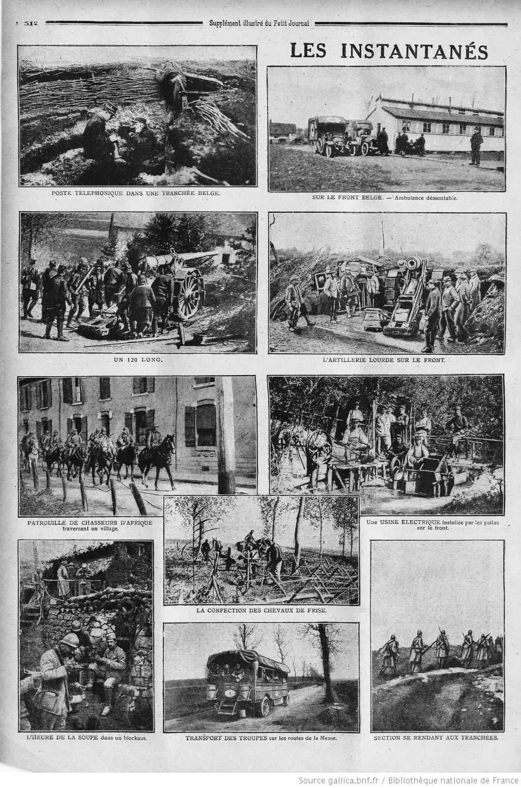 LPJ Illustre 1916-05-21 C.jpg
