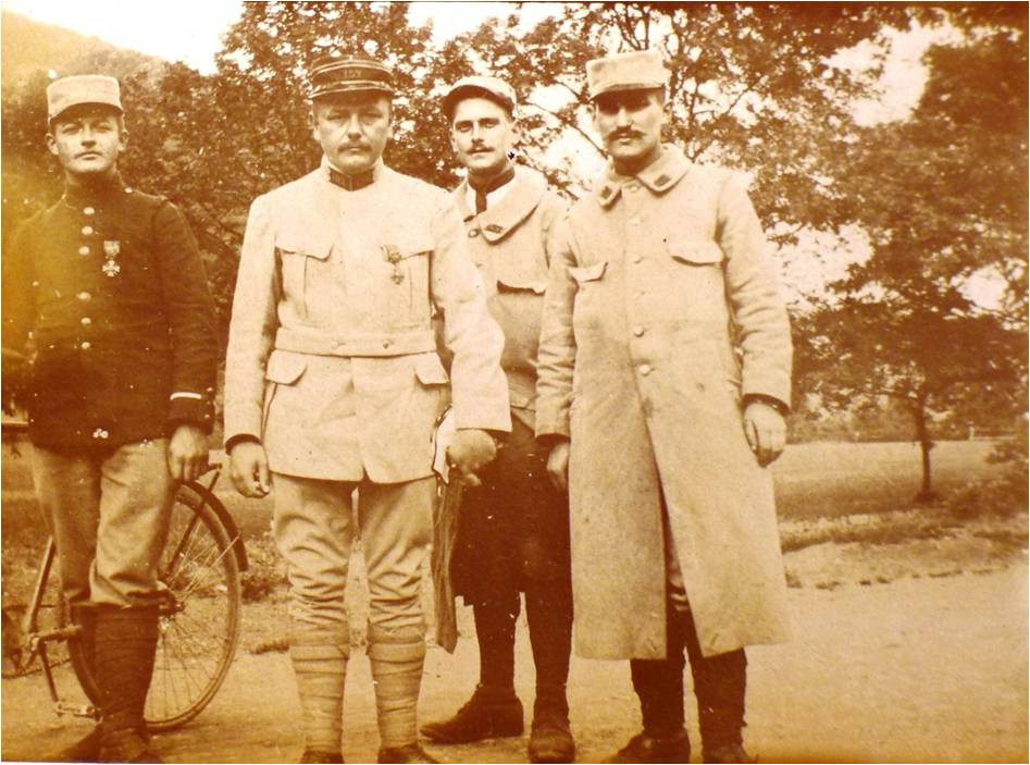 Paul Boucher 7-3 Image1 Paul Boucher 1915.jpg