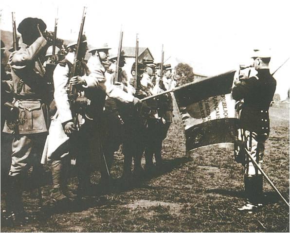 Paul Boucher 7-3 Image5 General Serret Croix de guerre.jpg