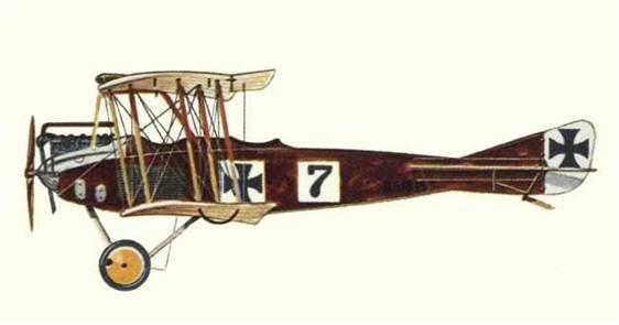 Paul Boucher 7-3 Image7 Biplan Avion.jpg