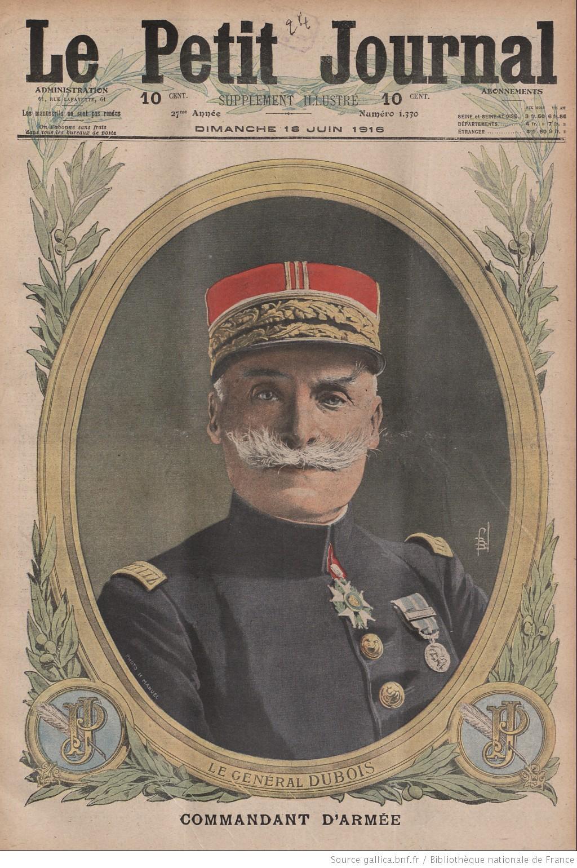 LPJ Illustre 1916-06-18 A.jpg