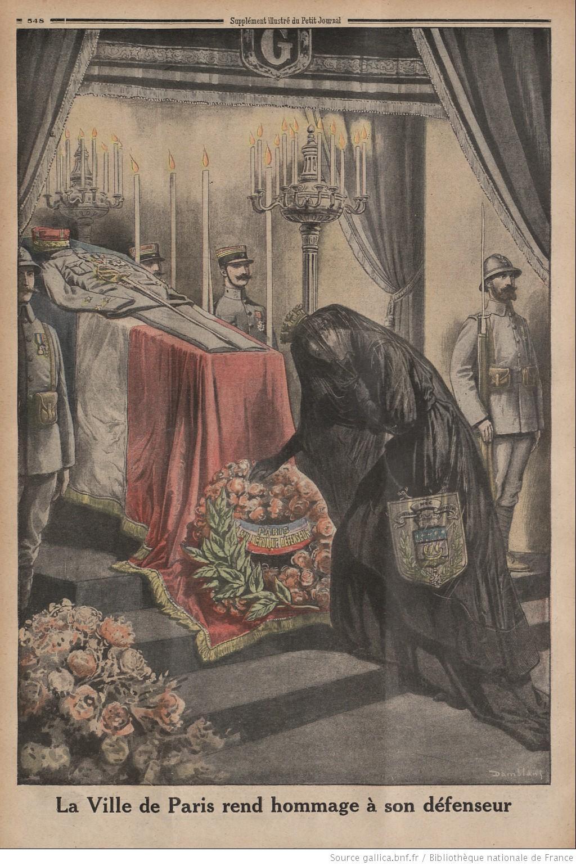 LPJ Illustre 1916-06-18 B.jpg