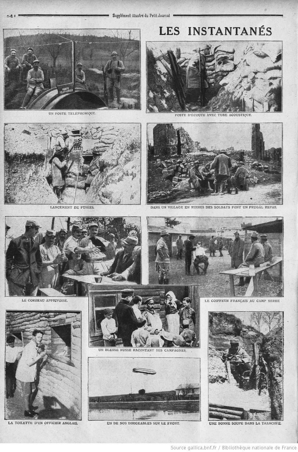 LPJ Illustre 1916-06-18 C.jpg