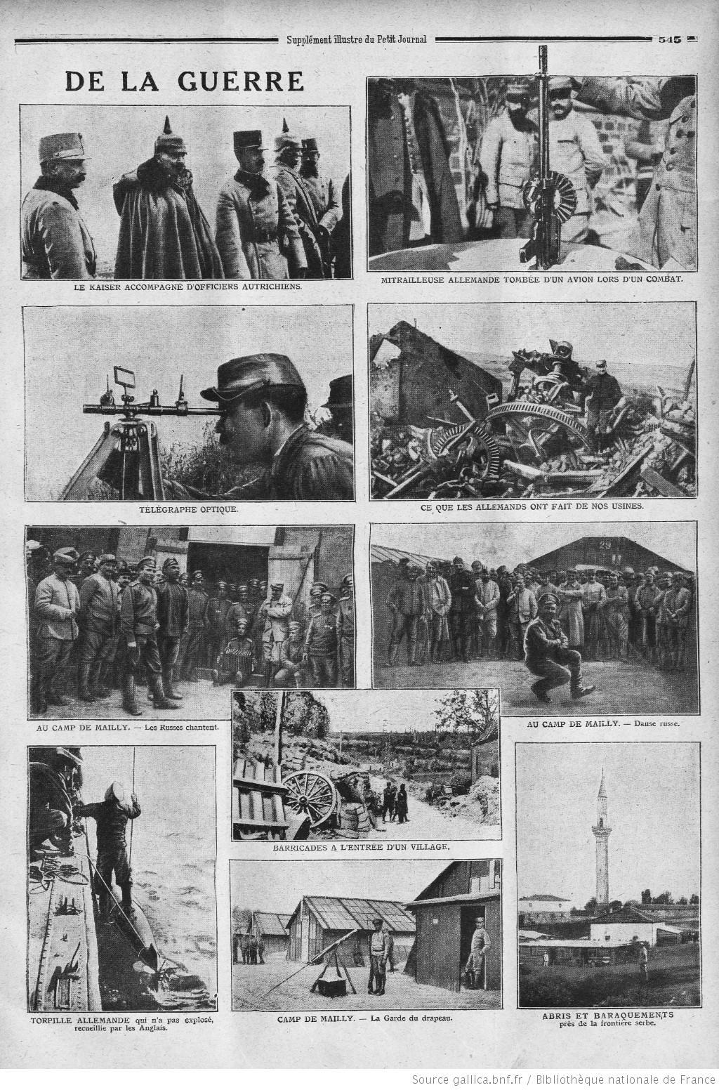 LPJ Illustre 1916-06-18 D.jpg