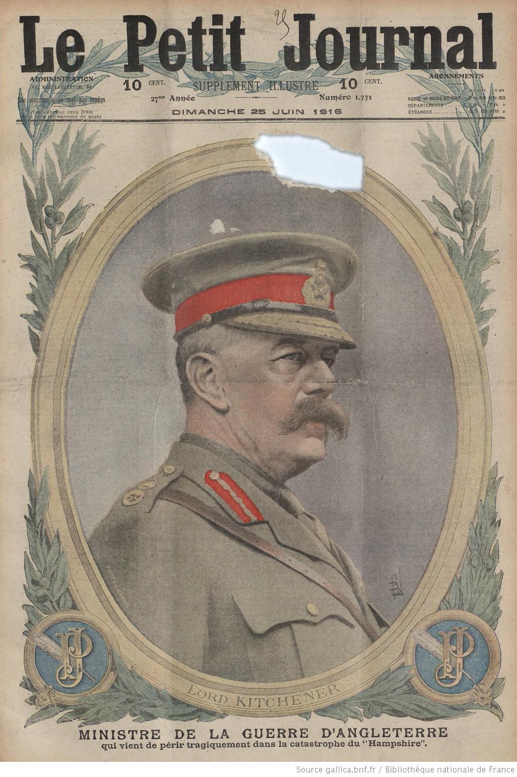 LPJ Illustre 1916-06-25 A.jpg