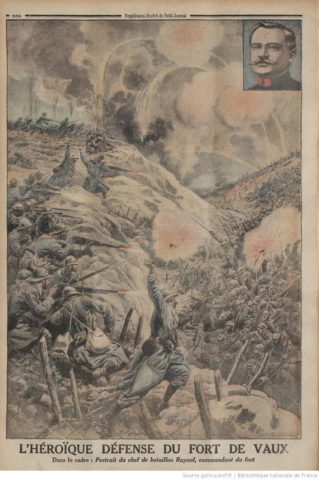 LPJ Illustre 1916-06-25 B.jpg