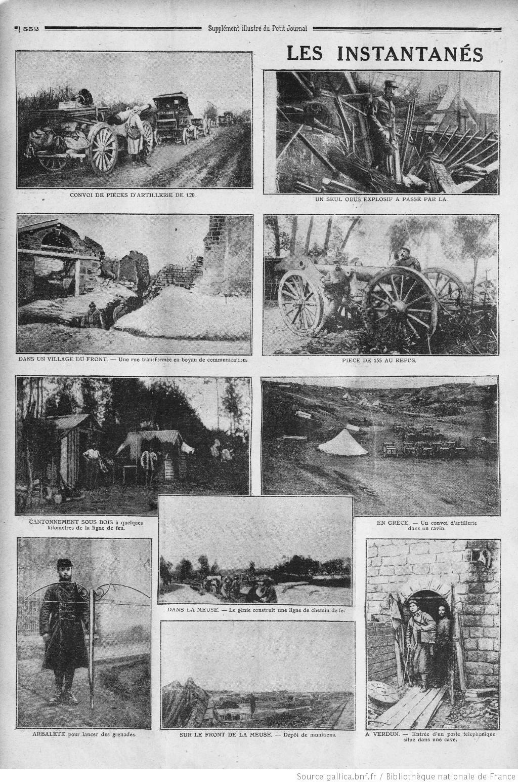 LPJ Illustre 1916-06-25 C.jpg