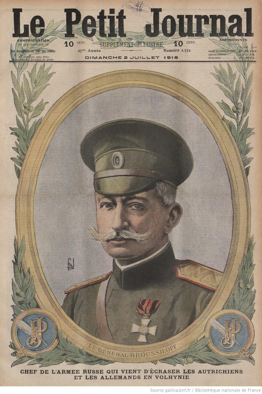 LPJ Illustre 1916-07-02 A.jpg